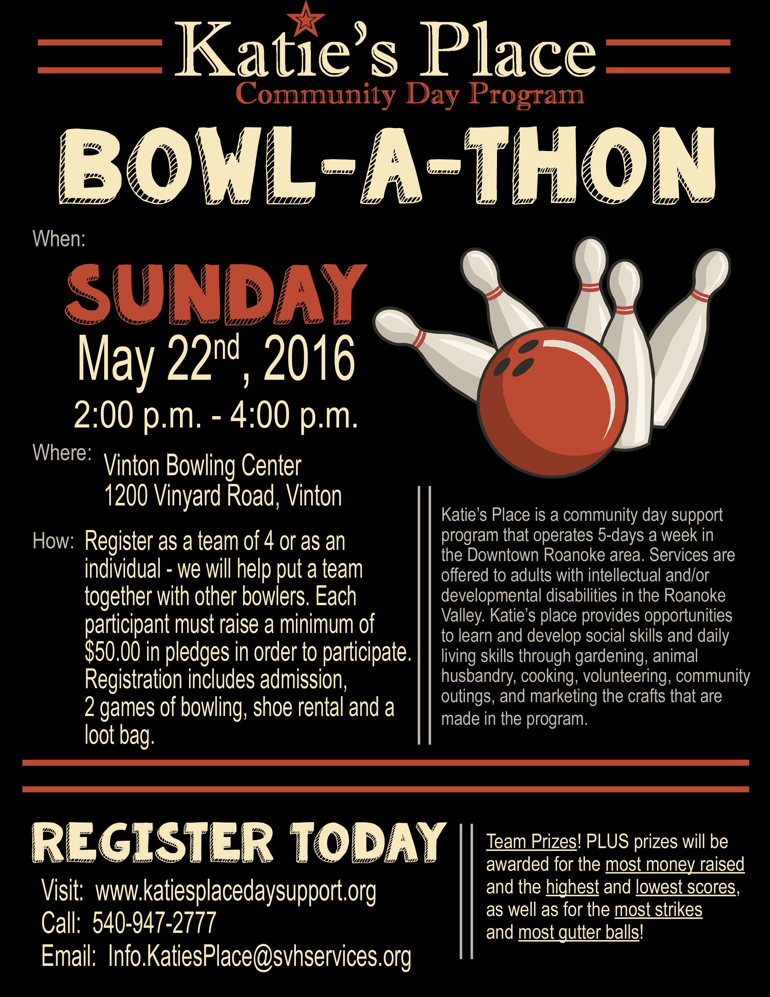 KP-Bowl-A-Thon-Poster