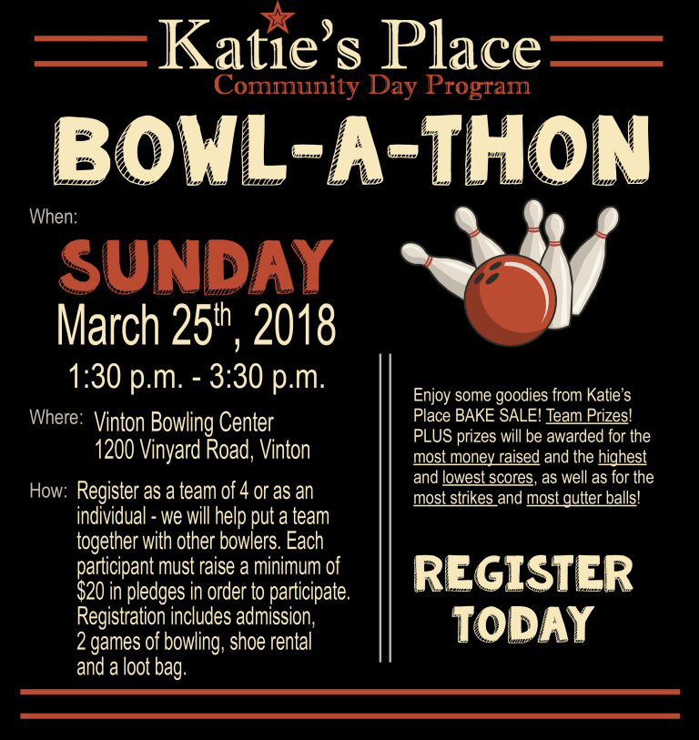 KP Bowl-A-Thon Website Image '18 copy