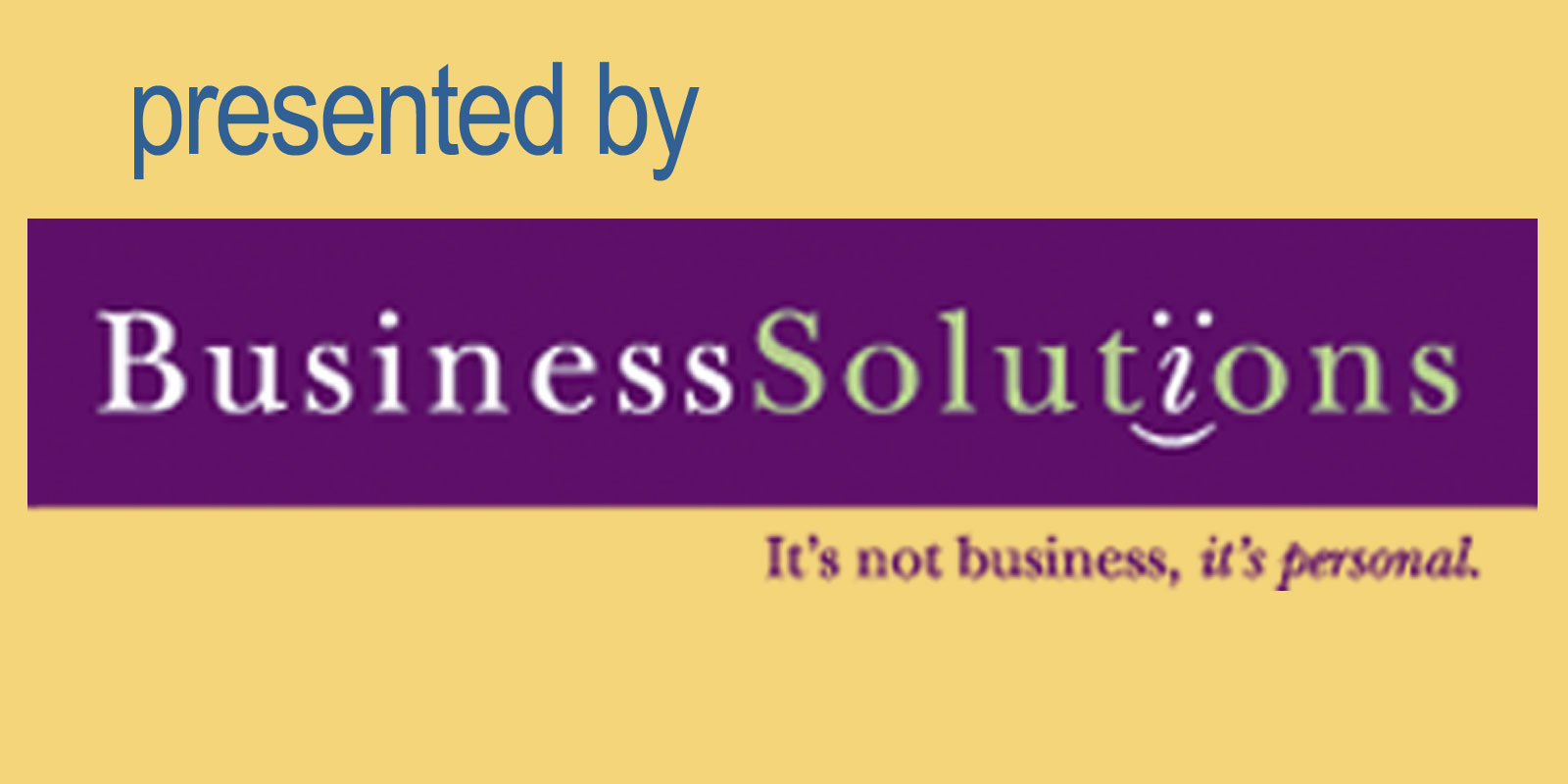Business-Solutions---Fall-F