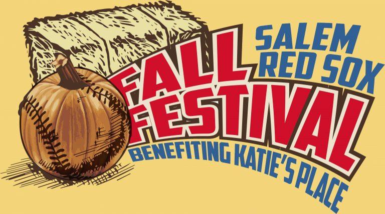 Fall-Festival-Logo-(online)