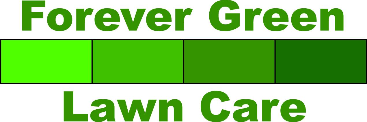 Forever_Green_CMYK