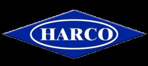 Harco WEB