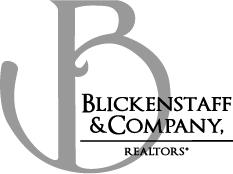 blick_logo_black_wB